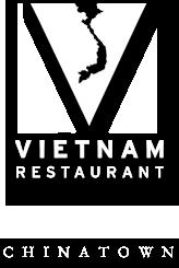 Vietnam Restaurant Bar Saigon Vietnam Cafe Chinatown